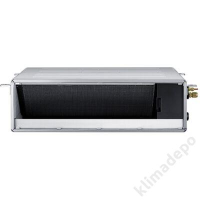 Samsung AJ052TNMDEG/EU multi inverter klíma MSP légcsatornázható beltéri egység
