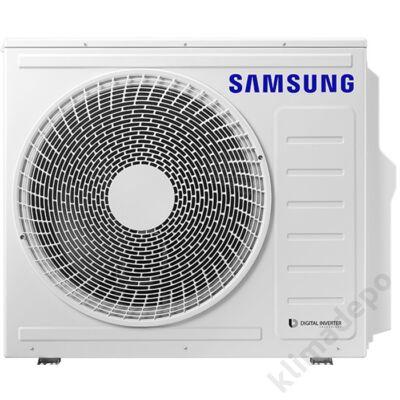Samsung AJ068TXJ3KG/EU multi inverter klíma kültéri egység
