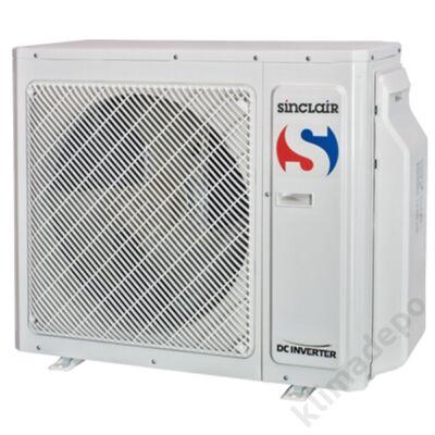 Sinclair Multi Variable MV-E24BI multi inverter klíma kültéri egység