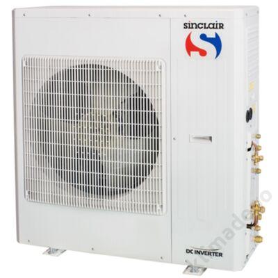 Sinclair Multi Variable MV-E36BI multi inverter klíma kültéri egység