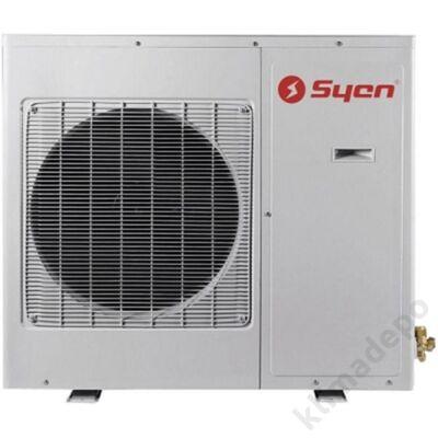 Syen SMH(24)E32DLO multi inverter klíma kültéri egység