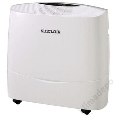 Sinclair CFO-45E páramentesítő, párátlanító készülék