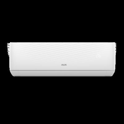 AUX Delta ASW-H12B4 oldalfali inverteres klíma