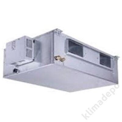 Cascade CUD71PS/A-T inverteres légcsatornázható monosplit klíma