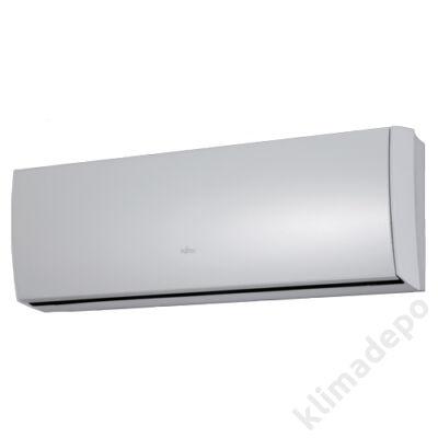 Fujitsu Slim Design ASYG12LTCA / AOYG12LTC oldalfali inverteres klíma