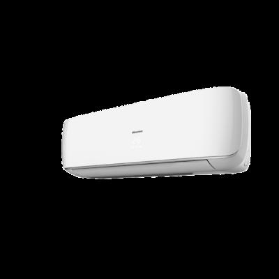 Hisense Mini Apple Pie - AS-12UR4SVETG5 oldalfali inverteres klíma berendezés