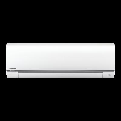 Panasonic UE Basic Inverter - KIT-UE9-RKE oldalfali inverteres klíma