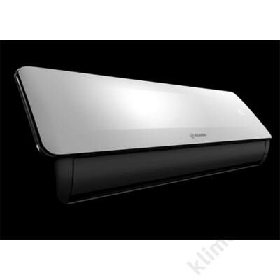Rcool Display R 9 GRA09B932-GRA09K932 oldalfali inverteres klíma