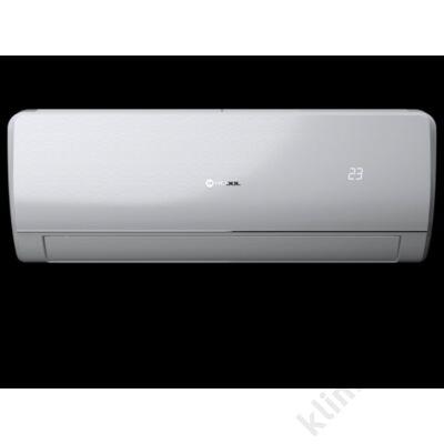 Rcool Prime 2R 18 GRWH18B832-GRWH18K832 oldalfali inverteres klíma