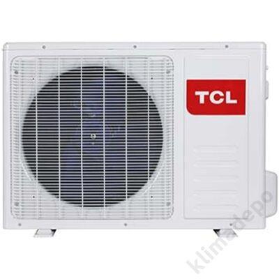 TCL FMA-27I3HD multi inverter klíma kültéri egység