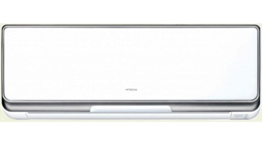Hitachi Premium RAK-35PSC / RAC-35WSC oldalfali inverteres